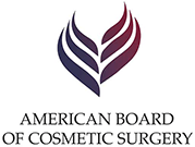 Cosmetic Surgeon in Clearwater & St. Petersburg, FL -