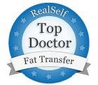 Cosmetic Surgeon in Clearwater & St. Petersburg, FL -